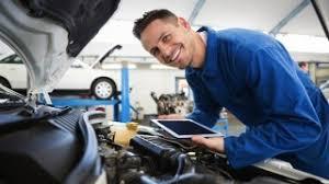 mechanic-cars